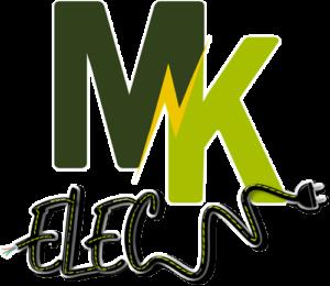 mk-elec electricien a rennes
