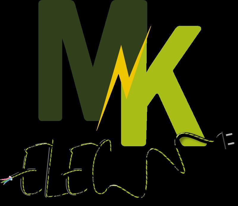 MK-ELEC électricien à Rennes